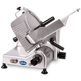 Globe G-Series Medium Duty Slicers