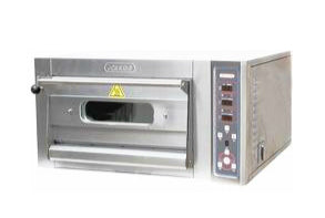 Electric Cake Oven RN-2109EE