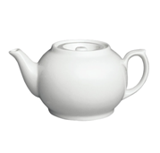 29 oz Classic Tea Pot