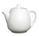 26.5 OZ Tian Bao Tea Pot