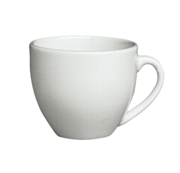 4.5 oz Coffee Cup with Handle