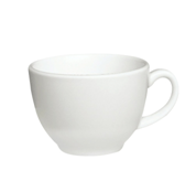 7 oz Curve Coffee Cup