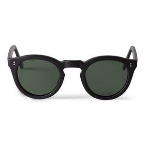 Black Diamond Sunglasses
