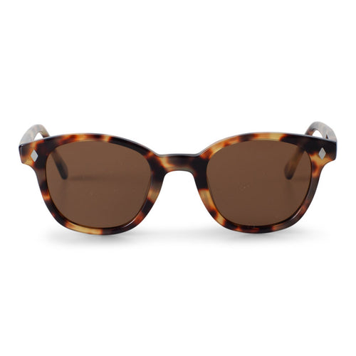 Caymon Sunglasses
