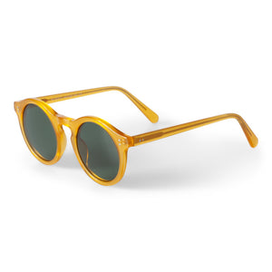 Brigitte Sunglasses
