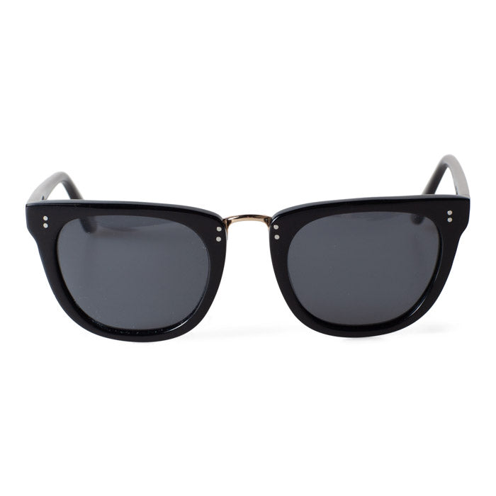 Kate Black Sunglasses