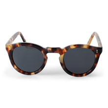Bawa Sunglasses