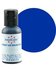 Royal Blue Airbrush .65oz
