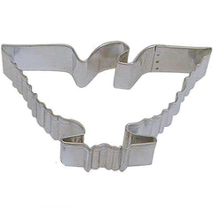 Eagle Cookie Cutter - 4.5 in