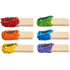 Crayons Assortment - Set of 6