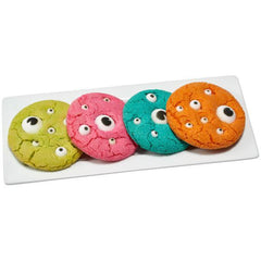 Eyes - Large - Pkg of 6