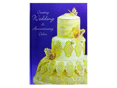 Creating Wedding & Anniversary Book