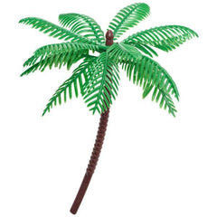 Palm Tree - Large