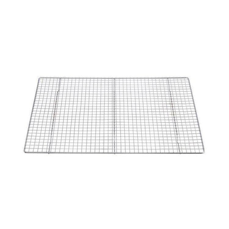Cooling Rack Full Sheet