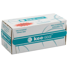 "Piping/Decorating  Bag - Kee-seal 12"" Box 100ct"