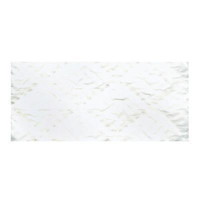 White Candy Pads - 1lb.