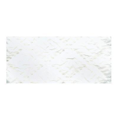White Candy Pads - 1/4# - Single