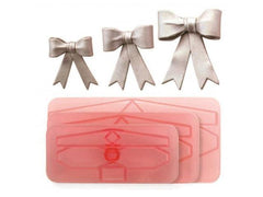 Bow Cutters - Large - sizes 4-6