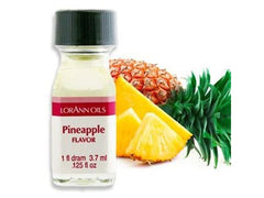 Pineapple 1 Dram