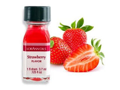 Strawberry 1 Dram