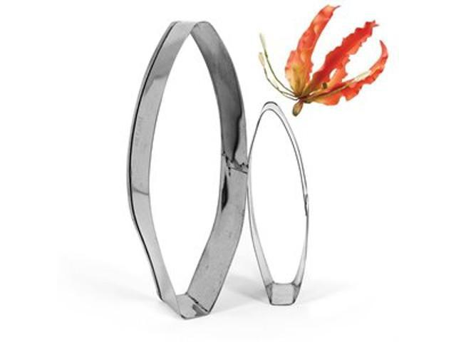 Gloriosa Lily (Flame Lily) Cutter - JR