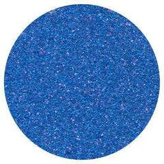 Sanding Sugar Dark Blue - 4oz.