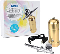 Airbrush Kits by PME