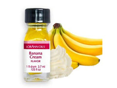 Banana Cream 1 Dram