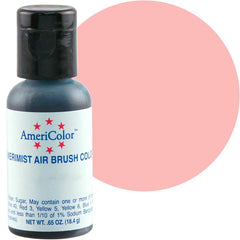 Dusty Rose Airbrush .65oz