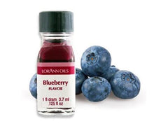 Blueberry 1 Dram