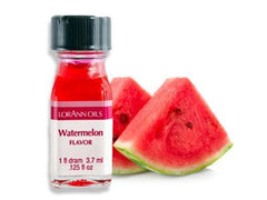 Watermelon 1 Dram