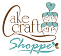 Cake Craft Shoppe, LLC