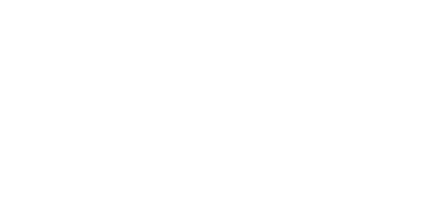 Rominus: The Initiation