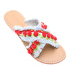 Bel Air - Mystique Sandals
