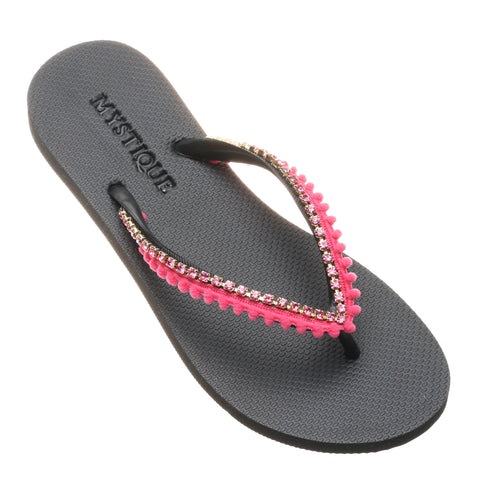 Avilla - Mystique Sandals