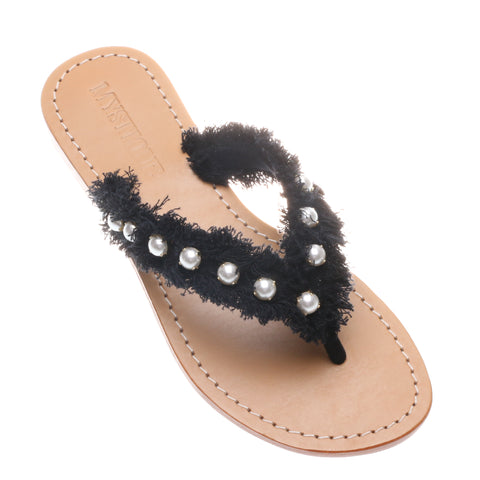 Warren - Mystique Sandals