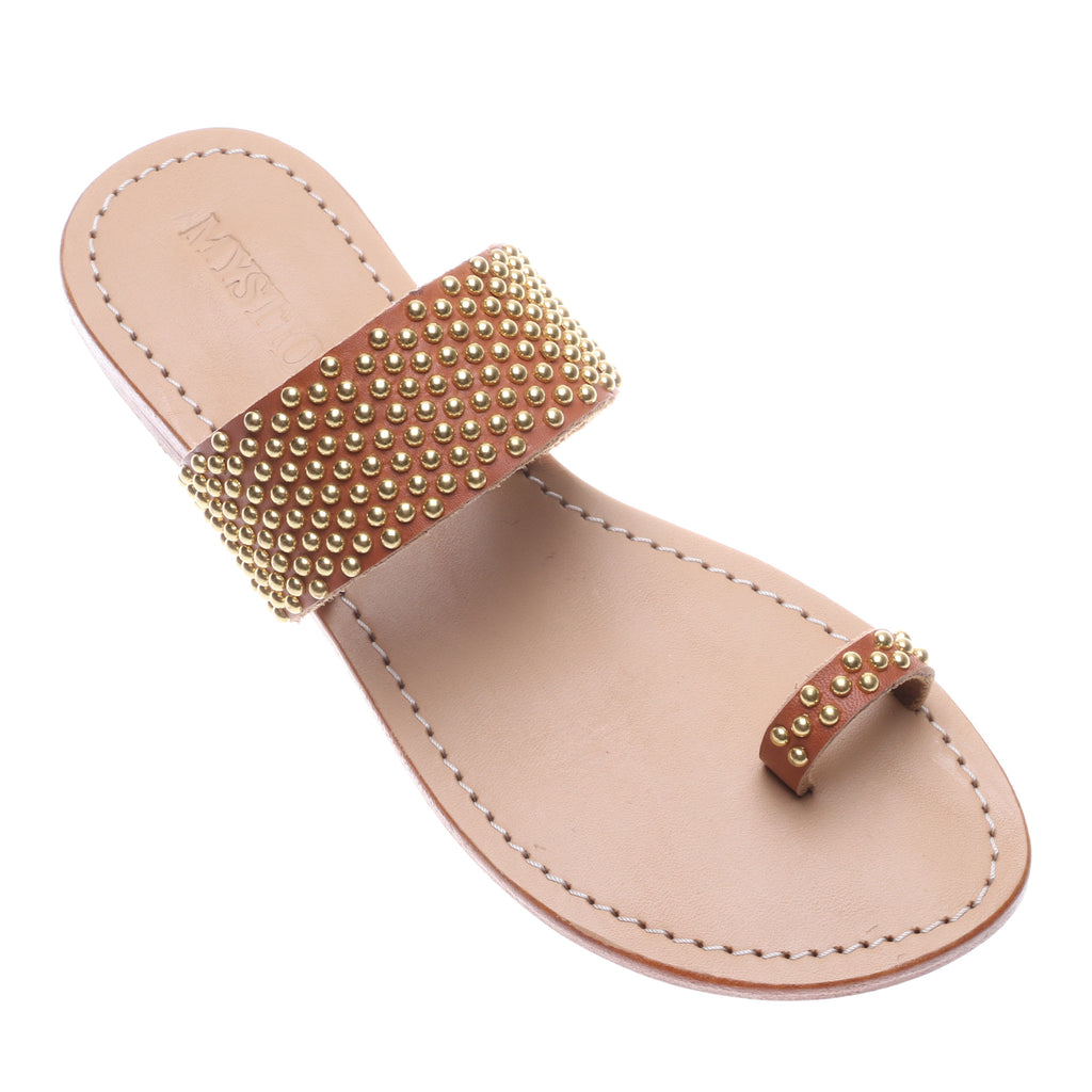 Avalon - Mystique Sandals