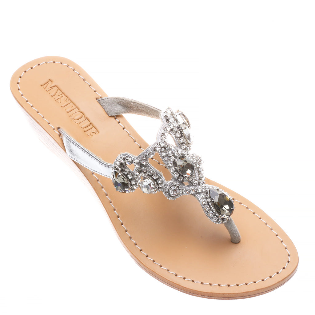 Clifden - Mystique Sandals