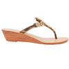 Lagos - Mystique Sandals