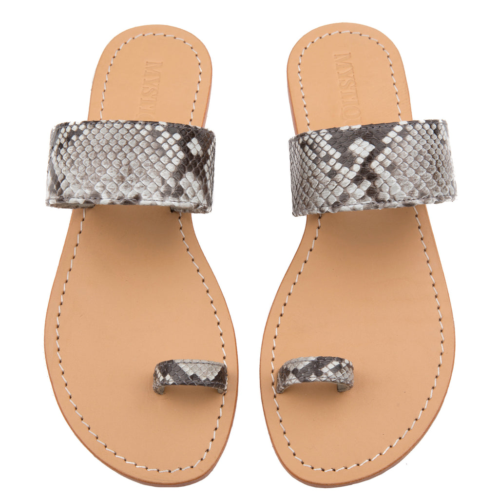 Erie - Mystique Sandals