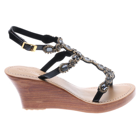 Larissa - Mystique Sandals