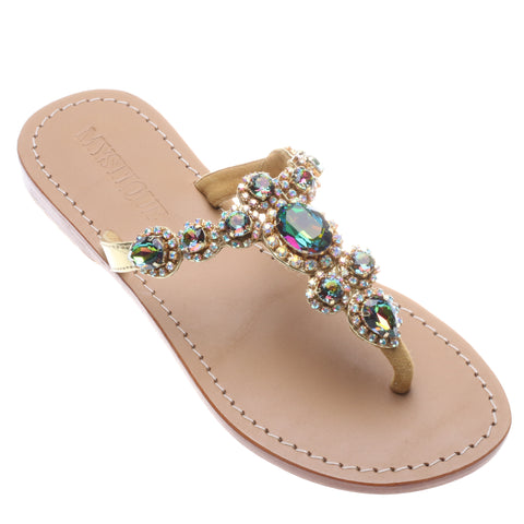 Eastbourne - Mystique Sandals