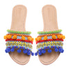 Clermont - Mystique Sandals