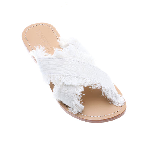 Bellevue - Mystique Sandals
