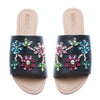 Cabimas - Mystique Sandals