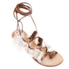 Campinas - Mystique Sandals