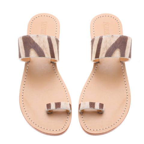 Bello - Mystique Sandals