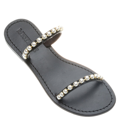 Albuquerque - Mystique Sandals