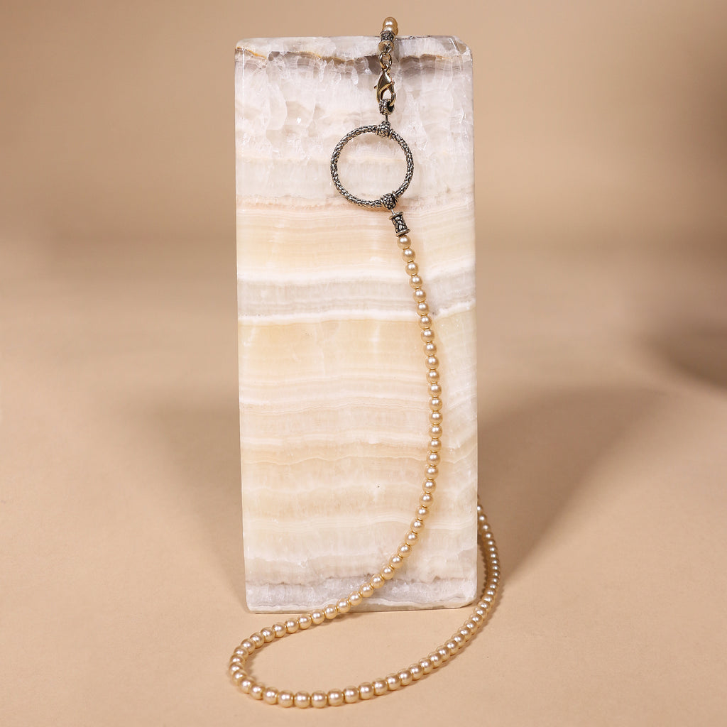 MAYA - EYEWEAR HOLDER NECKLACE