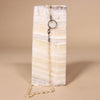 ESME - EYEWEAR HOLDER NECKLACE